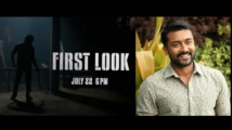 https://www.filmibeat.com/img/2021/07/suriya40-1626676199.jpg