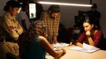 https://www.filmibeat.com/img/2021/07/swara-bhasker-mimamsa-1627475828.jpg