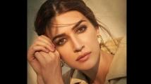 https://www.filmibeat.com/img/2021/07/taapseepan-1625889404.jpg