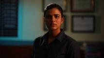 https://www.filmibeat.com/img/2021/07/thittamirandam-1627630803.jpg