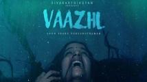 https://www.filmibeat.com/img/2021/07/vaazhl-1626429930.jpg