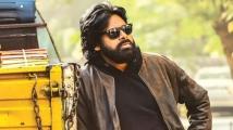 https://www.filmibeat.com/img/2021/07/vakeel-saab-world-television-premiere-pawan-kalyan-1626459862.jpg