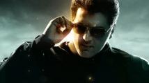 https://www.filmibeat.com/img/2021/07/valimai-motion-poster-thala-ajith-1626007473.jpg