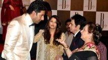 https://www.filmibeat.com/img/2021/07/aishwarya-rai-1625840397.jpg