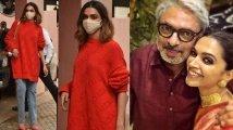 https://www.filmibeat.com/img/2021/07/deepika-padukone-sanjay-leela-bhansali-1625859104.jpg