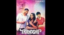 https://www.filmibeat.com/img/2021/07/friendship-1625746037.jpg
