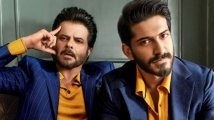 https://www.filmibeat.com/img/2021/07/harshvardhan-1626331081.jpg