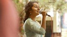 https://www.filmibeat.com/img/2021/07/hridayam-darshana-rajendran-1625691687.jpg