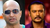 https://www.filmibeat.com/img/2021/07/indrajithlankeshanddarshan-1626427750.jpg