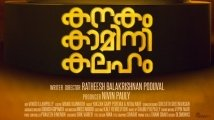 https://www.filmibeat.com/img/2021/07/kanakam-kamini-kalaham-teaser-1626278673.jpg