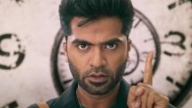 https://www.filmibeat.com/img/2021/07/maanaadu-silambarasan-wraps-up-1625941174.jpg