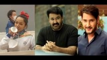 https://www.filmibeat.com/img/2021/07/mirabaichanu-1627122337.jpg
