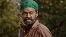 https://www.filmibeat.com/img/2021/07/narappa-1626719631.jpg