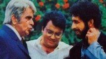 https://www.filmibeat.com/img/2021/07/naseer-dilip-1626161411.jpg