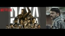 https://www.filmibeat.com/img/2021/07/navarasa-1627387076.jpg