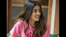 https://www.filmibeat.com/img/2021/07/navyanaveli-1627541532.jpg