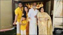 https://www.filmibeat.com/img/2021/07/rajinikanth-1626774560.jpg