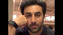 https://www.filmibeat.com/img/2021/07/ranbir-kapoor-delhi-belly-1625307580.jpg