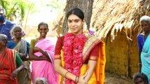 https://www.filmibeat.com/img/2021/07/sarpattaparambarai-1627379332.jpg
