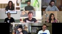 https://www.filmibeat.com/img/2021/07/screenshot2021-07-15at11-1626372563.jpg