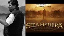 https://www.filmibeat.com/img/2021/07/shamshera-1627108701.jpg