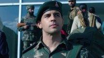 https://www.filmibeat.com/img/2021/07/shershaah1-1626333279.jpg