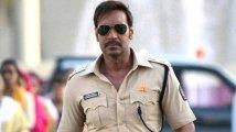 https://www.filmibeat.com/img/2021/07/singham-1626947286.jpg