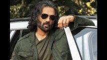 https://www.filmibeat.com/img/2021/07/suniel3-1626070274.jpg