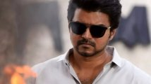 https://www.filmibeat.com/img/2021/07/thalapathy-vijay-beast-shoot-chennai-1625591977.jpg