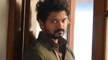 https://www.filmibeat.com/img/2021/07/thalapathy67-1625573862.jpg