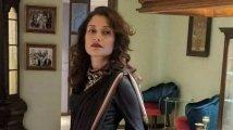 https://www.filmibeat.com/img/2021/07/vidushimehra-1625843599.jpg