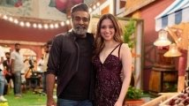 https://www.filmibeat.com/img/2021/07/vijaysethupathi-1626763637.jpg