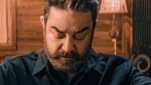 https://www.filmibeat.com/img/2021/07/vikram-first-look-kamal-haasan-lokesh-kanagaraj-1625848797.jpg