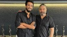 https://www.filmibeat.com/img/2021/07/vikram-kalidas-jayaram-kamal-haasan--1627747058.jpg