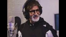 https://www.filmibeat.com/img/2021/08/ab-1630415659.jpg