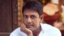https://www.filmibeat.com/img/2021/08/adil-hussain-1629211092.jpg