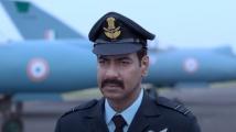 https://www.filmibeat.com/img/2021/08/bhuji8-1628869013.jpg