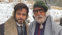 https://www.filmibeat.com/img/2021/08/chehre1-1629111095.jpg