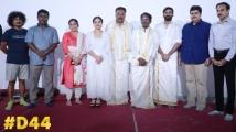 https://www.filmibeat.com/img/2021/08/dhanush-1628149499.jpg