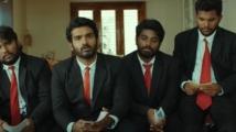 https://www.filmibeat.com/img/2021/08/kalyanamandapam-1628311047.jpg