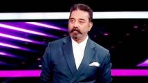 https://www.filmibeat.com/img/2021/08/kamalhaasan-1630144195.jpg
