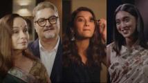 https://www.filmibeat.com/img/2021/08/khaali-1629121353.jpg