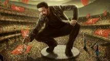 https://www.filmibeat.com/img/2021/08/kichcha-sudeep-common-dp-1629603342.jpg