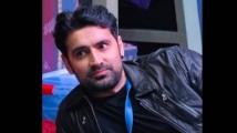 https://www.filmibeat.com/img/2021/08/kn-1629885488.jpg