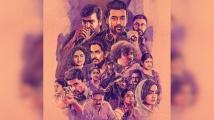 https://www.filmibeat.com/img/2021/08/navarasa-mani-ratnam-netflix-1628198513.jpg