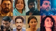 https://www.filmibeat.com/img/2021/08/navarasa-movie-review-1628230330.jpg