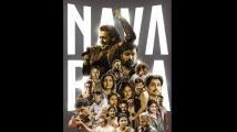 https://www.filmibeat.com/img/2021/08/navarasa-twitter-review-1628220031.jpg