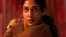 https://www.filmibeat.com/img/2021/08/netrikann-movie-review-1628836668.jpg