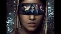 https://www.filmibeat.com/img/2021/08/netrikann-twitter-review-1628824560.jpg