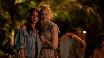 https://www.filmibeat.com/img/2021/08/nineperfectstrangers1-1629430389.jpg
